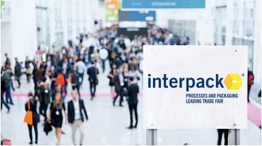 Pilz将参加在杜塞尔多夫举行的INTERPACK 2017