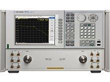 安捷伦Agilent E8362C 回收 网络分析仪