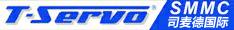 CA800-產品線-首頁-T2BPL1002-司麥德國際股份有限公司
