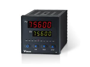 AI-756型高精度智能温控器
