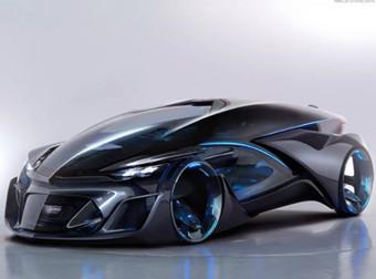 智能汽车新动态