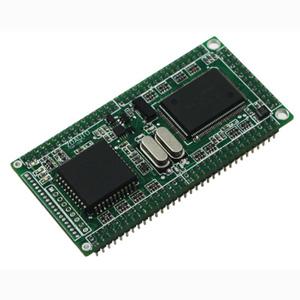 嵌入式系统模块SOM-1S PLC核芯模块