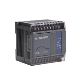 小型可编程控制器AX1N-24MR-001