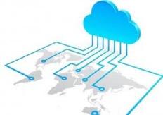 标准制定推动智能制造发展 ——易往信息参加《智能制造 工业云服务 数据管理规范》标准研制会议