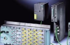 怎樣用PC監控PLC