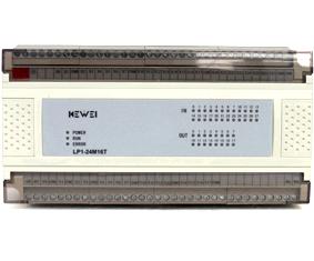 科威PLC LP1-24M16R/ LP1-24M16T