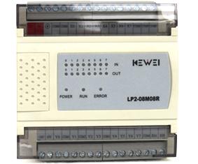 科威PLC LP2-08M08R/LP2-08M08T