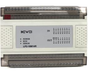 科威PLC LP2-18M14R/LP2-18M14T