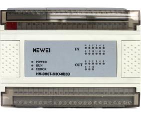 科威 運動控制器 HM-9M6T-3I30-0B3B