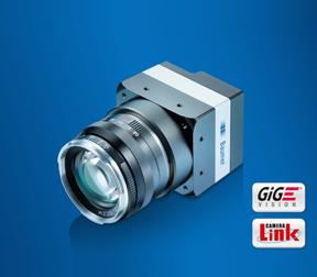 LX�p�d��相机