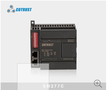 SM277C 通讯模块(277-0AC32)