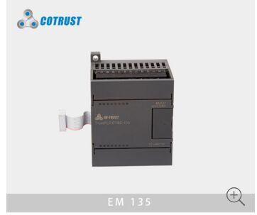 EM135模拟量模块