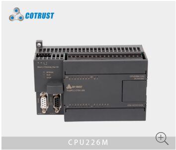 CPU226M-CAN,CAN主站CPU(216-1AC33-0X24)