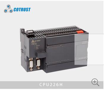 CPU226H-CAN,运动控制型(216-1AH34-2B24)