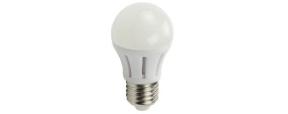 LED球泡灯全自动装配生产线