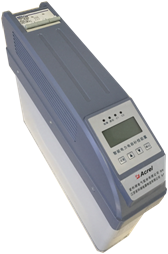 安科瑞AZC低压智能电力电容器(10+10共补 同步开关)