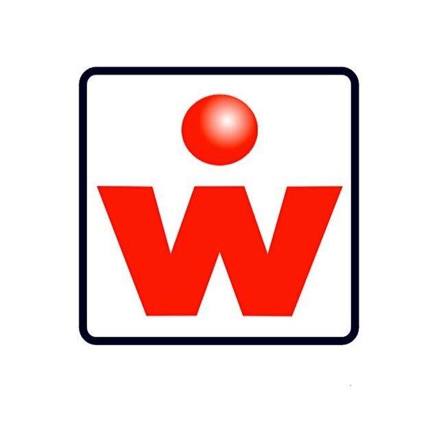 西安威思曼高压电源有限公司