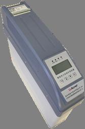 安科瑞AZC低压智能电力电容器(25kvar分补 复合开关)