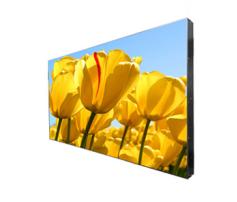 大屏融合控制器支持各种制式视频图像