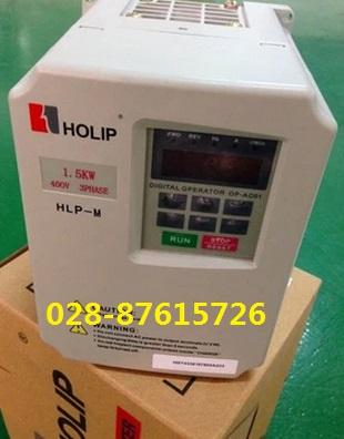 HOLIP HLP-M四川海利普变频器HLPM01D523C HLPM03D723B