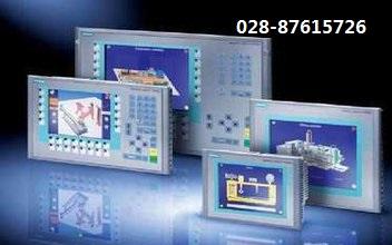 6AV2125-2JB03-0AX0成都西門子工控機6AV7801-0BA10-0AC0