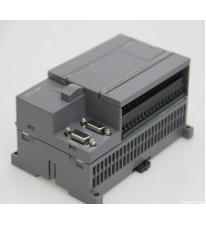 奥越信国产兼容西门子PLC--工厂改造的核心