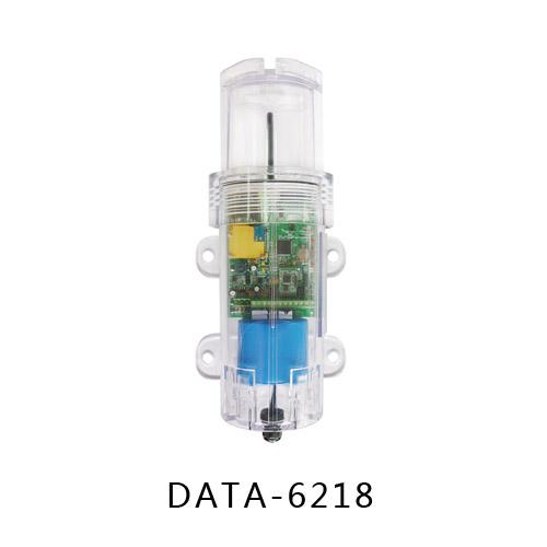 水利管道监控设备、自来水管道监测终端