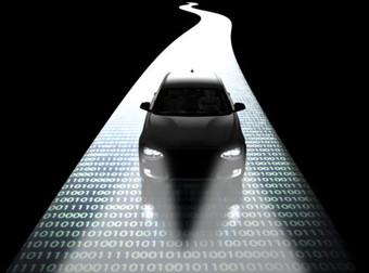 二三线国家如何布局自动驾驶