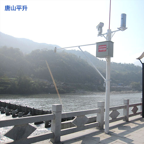 無線水位控制器、無線水位監控儀