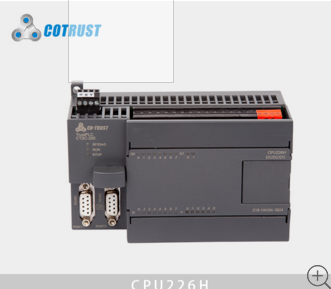 CPU226H运动控制器