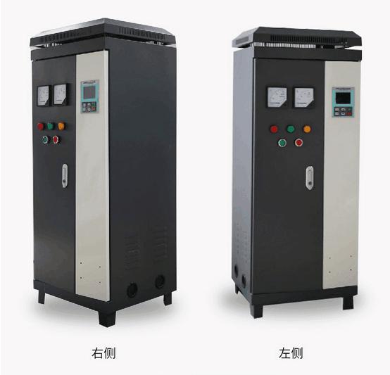 电机软启动柜 90千瓦智能软启动柜厂家