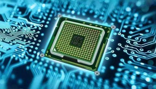千亿柔性电路板产业