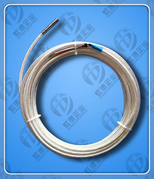 WZP2-6.4热电阻规格型号
