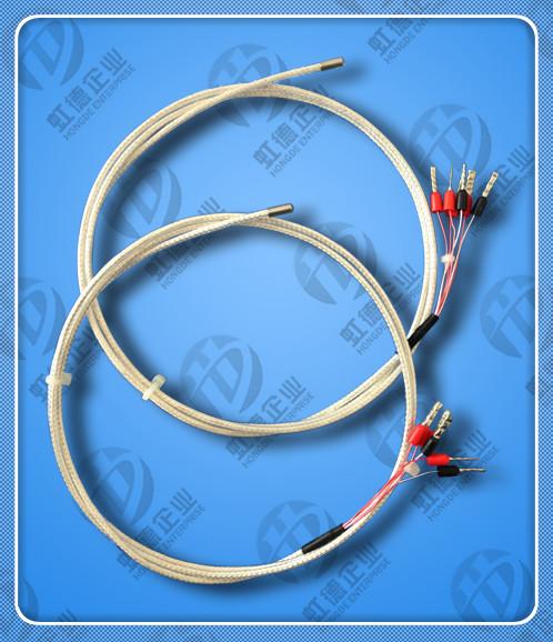 WZPQ2-E32热电阻规格型号