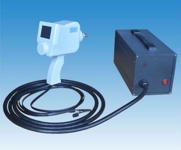 便攜式靜電放電發生器HESD61002TA/TB