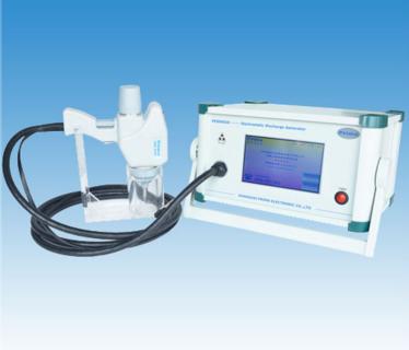 PESD6020/PESD6030靜電放電發生器(高端實驗室專用)