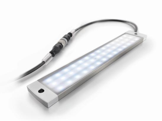 魏德米勒工业LED照明——WIL STANDARD