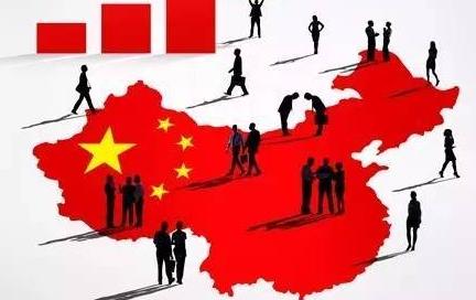 """""""中国制造2025""""晒成绩单,接下来咋发力?"""