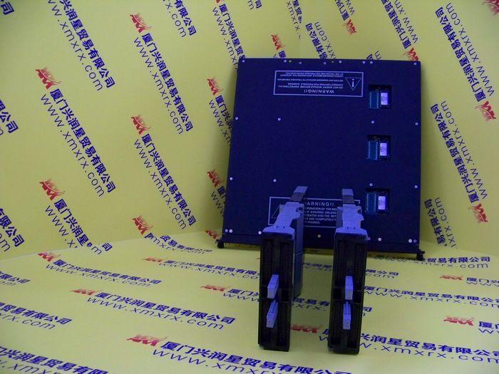 ABB-38NDLS02配件 件件傾心  款款優質