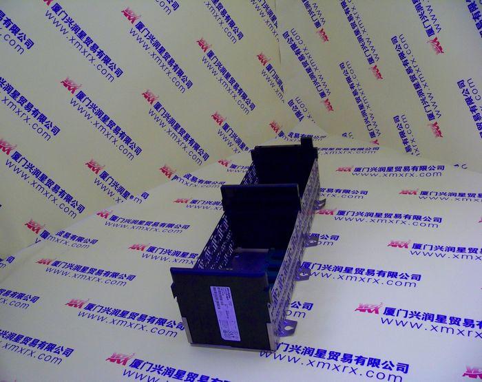 ABB-41NDLS02配件 好的不止是价格  正品供应