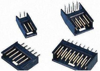 速普介绍其他接线端子厂家的LED照明产品