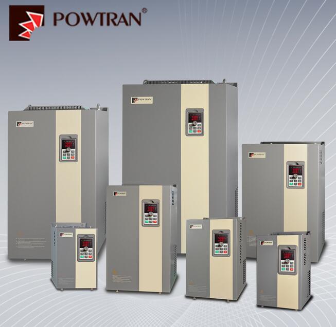 PI500高性能标准型矢量变频器