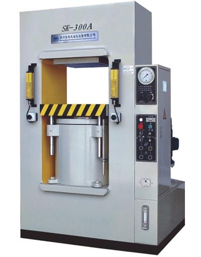 浙江框式油压机技术前言|框式油压机技术指导|框式油压机制造商