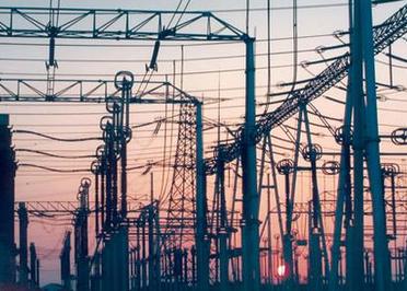 电力反垄断第一案浮出水面 山西发电企业几乎全卷入