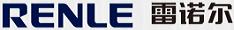 上海雷諾爾科技股份有限公司