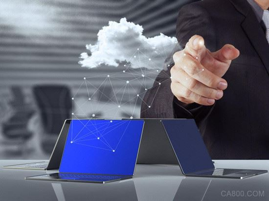 西门子或将在年底启动工业云应用商店