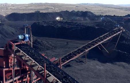 山东今年将关闭五处煤矿 化解过剩产能351万吨