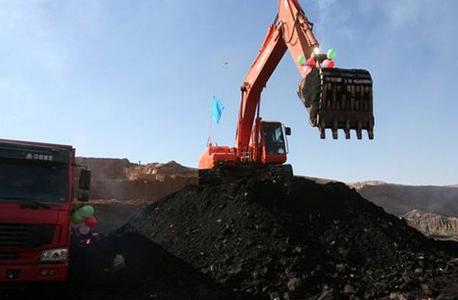 贵州投入40亿元淘汰煤炭落后产能
