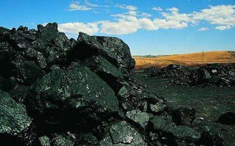 山西国企改革大幕拉开 煤炭集团合并或成重头戏
