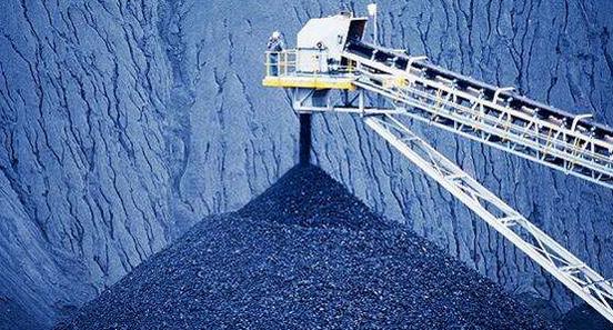 煤价开启旺季上涨模式 反弹空间或仍受调控